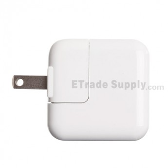 For Apple iPad 2 Charger (US Plug) - Grade S+