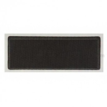 For Apple iPad 2, iPad 3 Loud Speaker Mesh Cover Replacement - Grade S+