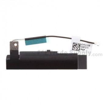 For Apple iPad 4 Left Wifi Antenna Replacement - Grade S+
