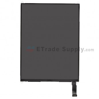 For Apple iPad Mini 2 LCD Screen Replacement - Grade S+