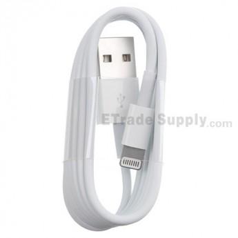 For Apple iPad Mini 2 USB Data Cable - Grade S+