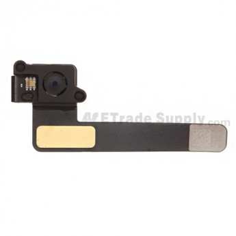 For Apple iPad Mini Front Facing Camera Replacement - Grade S+