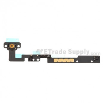 For Apple iPad Mini Home Button Flex Cable Ribbon Replacement - Grade S+