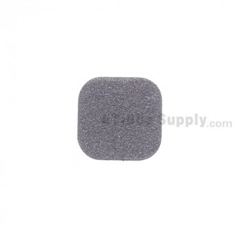 For Apple iPhone 4S Home Button Spacer Replacement - Grade S+