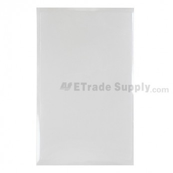 For Apple iPhone 4/iPhone 4S Optical Clear Adhesive Replacement (50pcs / lot) - Grade S+