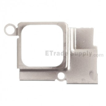 For Apple iPhone 5 Ear Speaker Retaining Bracket  Replacement - Grade S+