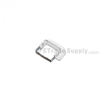 For Apple iPhone 5 Sensor Retaining Bracket Replacement - Grade S+