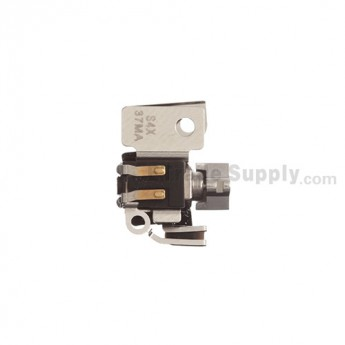 For Apple iPhone 5C Vibrating Motor Replacement - Grade S+