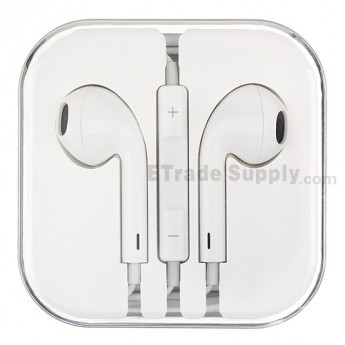 For Apple iPhone 5S/5C/SE Earpiece - Grade S+