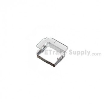 For Apple iPhone 5S/SE Sensor Retaining Bracket Replacement - Grade S+