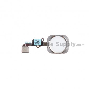 oem_apple_iphone_6_home_button_assembly_with_flex_cable_ribbon_-_silver_2_
