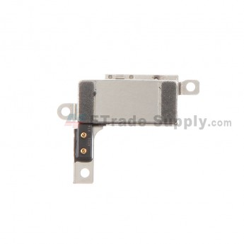 For Apple iPhone 6 Plus Vibrating Motor Replacement - Grade S+