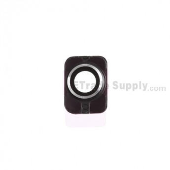 For Apple iPad 3 Camera Lens  Replacement - Grade S+