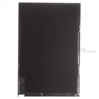 For Asus Fonepad ME371MG LCD Screen Replacement - Grade S+