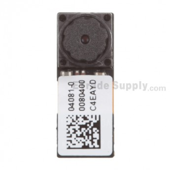 For Asus Google Nexus 7 Tablet(2012) Camera Replacement - Grade S+