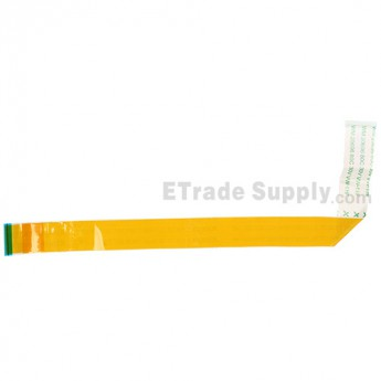 For Asus Google Nexus 7 Tablet(2012) Motherboard Flex Cable Ribbon  Replacement - Grade S+