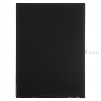 For Asus Memo Pad HD7 ME173 LCD Screen Replacement (CMI) - Grade S+