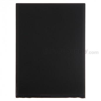 For Asus Memo Pad HD7 ME173 LCD Screen Replacement (CMI) - Grade S+