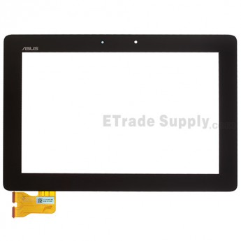 For Asus Memo Pad Smart 10 ME301T Digitizer Touch Screen Replacement - Version 5280N (1244) - Grade S+