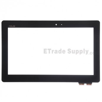 For Asus Transformer Book T100 Digitizer Touch Screen Replacement - Version 1402 - Grade S+