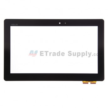 For Asus Transformer Book T100 Digitizer Touch Screen Replacement - Version 5490N - Grade S+