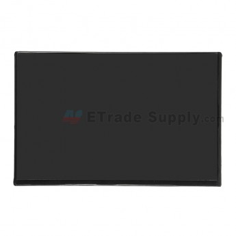 For Asus Transformer Pad TF300T LCD Screen Replacement (CMI) - Grade S+