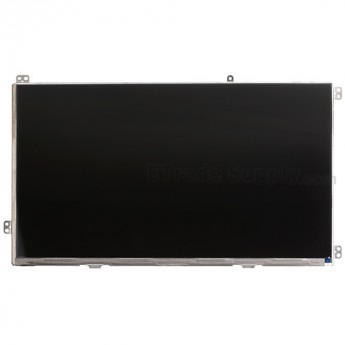 For Asus VivoTab Smart ME400C LCD Screen  Replacement - Grade S+