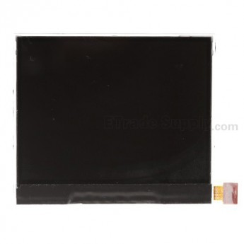 For Blackberry 9720 LCD Screen Replacement (LCD-54148-001/111) - Grade S+
