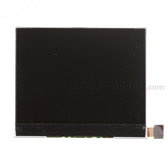 For Blackberry 9720 LCD Screen Replacement (LCD-54148-002/111) - Grade S+