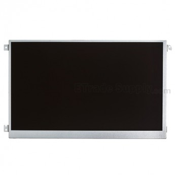 For BlackBerry PlayBook LCD Screen Replacement - Grade S+