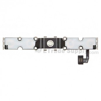 For BlackBerry Porsche Design P'9981 Navigator Keyboard Flex Cable Ribbon Replacement - Grade S+