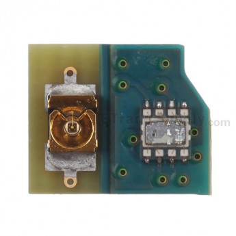 For BlackBerry Q10 Sensor PCB Board Replacement - Grade S+