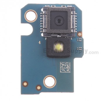 For BlackBerry Q5 Camera Assembly Replacement - Grade S+