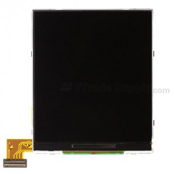 For BlackBerry Style 9670 LCD Screen Replacement (LCD-26981-001/111) - Grade S+