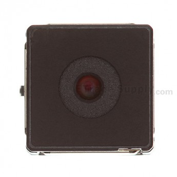 For BlackBerry Torch 2 9810 Camera  Replacement - Grade S+