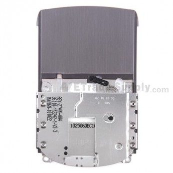 For BlackBerry Torch 2 9810 Slide Rail - Grade S+