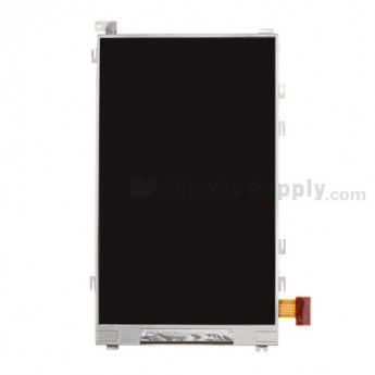For BlackBerry Torch 9860, 9850 LCD Screen Replacement (LCD-29576-001/111) - Grade S+