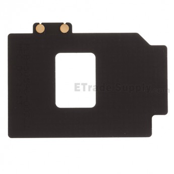 For BlackBerry Z10 NFC Antenna Chip - Grade S+