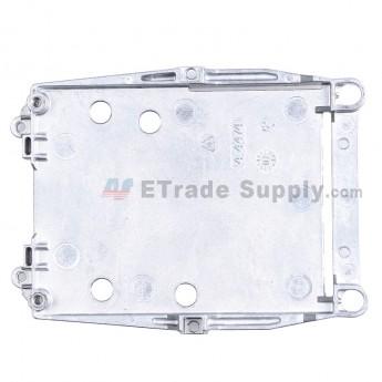 OEM Datalogic Falcon 4420 LCD Holder