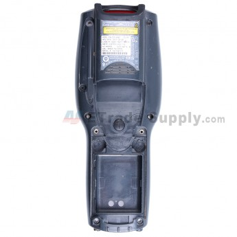 OEM Datalogic Falcon 4420 Rear Housing with Scan Glass Lens ( Used, B Stock )