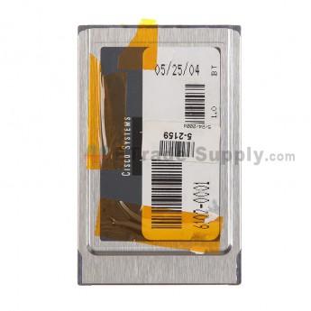 OEM Datalogic Falcon 4420 Wireless Card (2.4GHZ DS 11 Mbps )