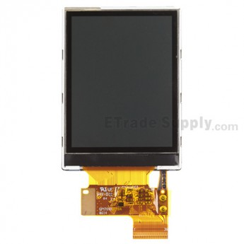 OEM Datalogic Memor LCD Screen-Version A