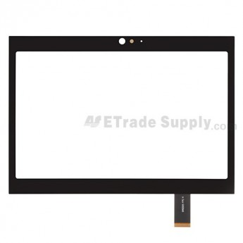 For Dell Streak 7 Digitizer Touch Screen Replacement - Grade S+