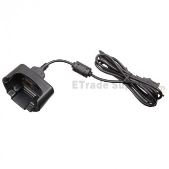 OEM Honeywell (HHP) Dolphin 6100 USB Data Cable