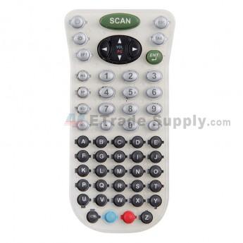 OEM Honeywell (HHP) Dolphin 9900 Keypad (56 Keys)