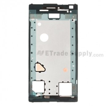 For HTC 8S Front Housing Replacement - Grade S+