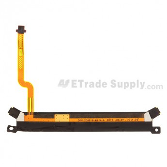 For HTC 8S Navigation Light Flex Cable Ribbon Replacement - Grade S+