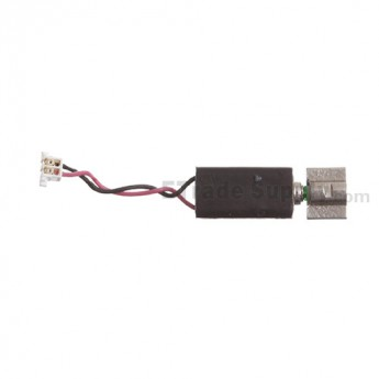 For HTC 8S Vibrating Motor Replacement - Grade S+