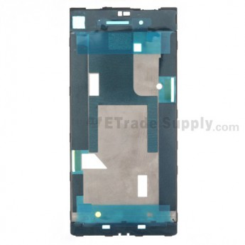 For HTC 8X Front Housing Replacement - Grade S+