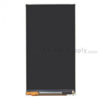 For HTC 8X LCD Screen Replacement - Grade S+